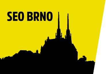 SEO konzultace Brno