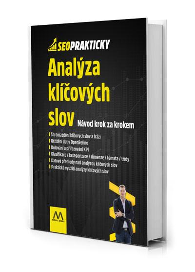ekniha-analyza-klicovych-slov