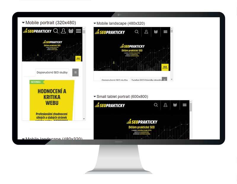 responzivni-design