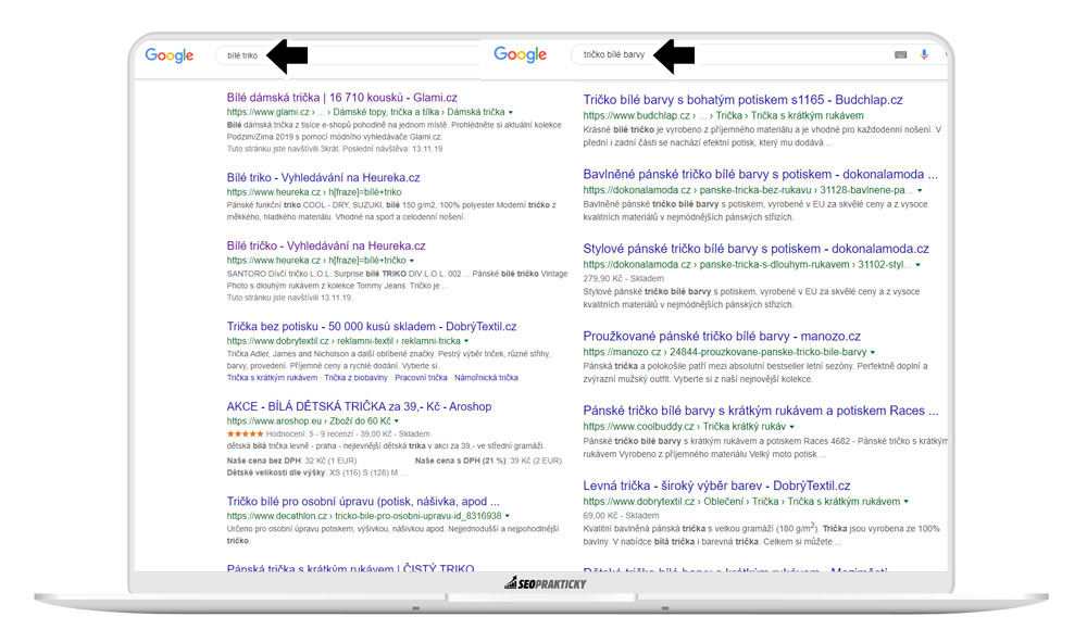 vyhledávací mobilní web rasy interracial rčení